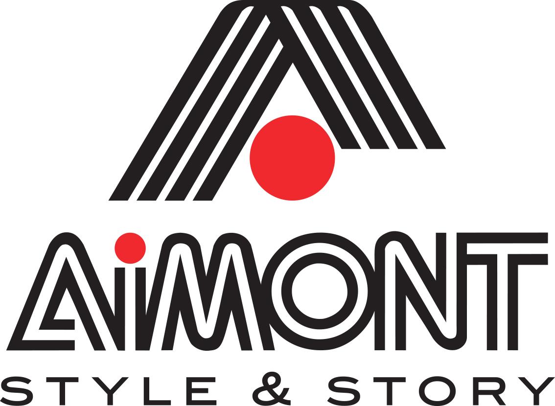 Bezpečnostní obuv AIMONT